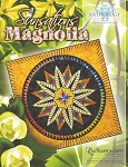 Quilt Kit or Pattern for Sunsations Magnolia by Judy Niemeyer / Quiltworx  *replica or custom colorway available*