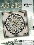 Quilt Kit or Pattern for Silver Shores by Judy Niemeyer / Quiltworx   **Queen expansion options available**