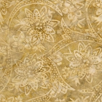 Gold Dust Mini Collection by Judy & Judel Niemeyer for Timeless Treasurers -  Caramel B6875