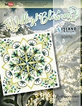 Quilt Kit or Pattern for Valley Blossoms by Judy Niemeyer / Quiltworx
